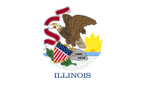 Illinois Food Safety - Food Handler's Guide