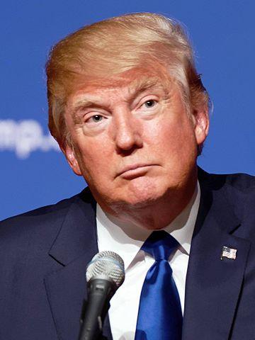 donald-trump-at-a-conference