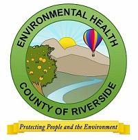 Riverside County Food Handler S Card