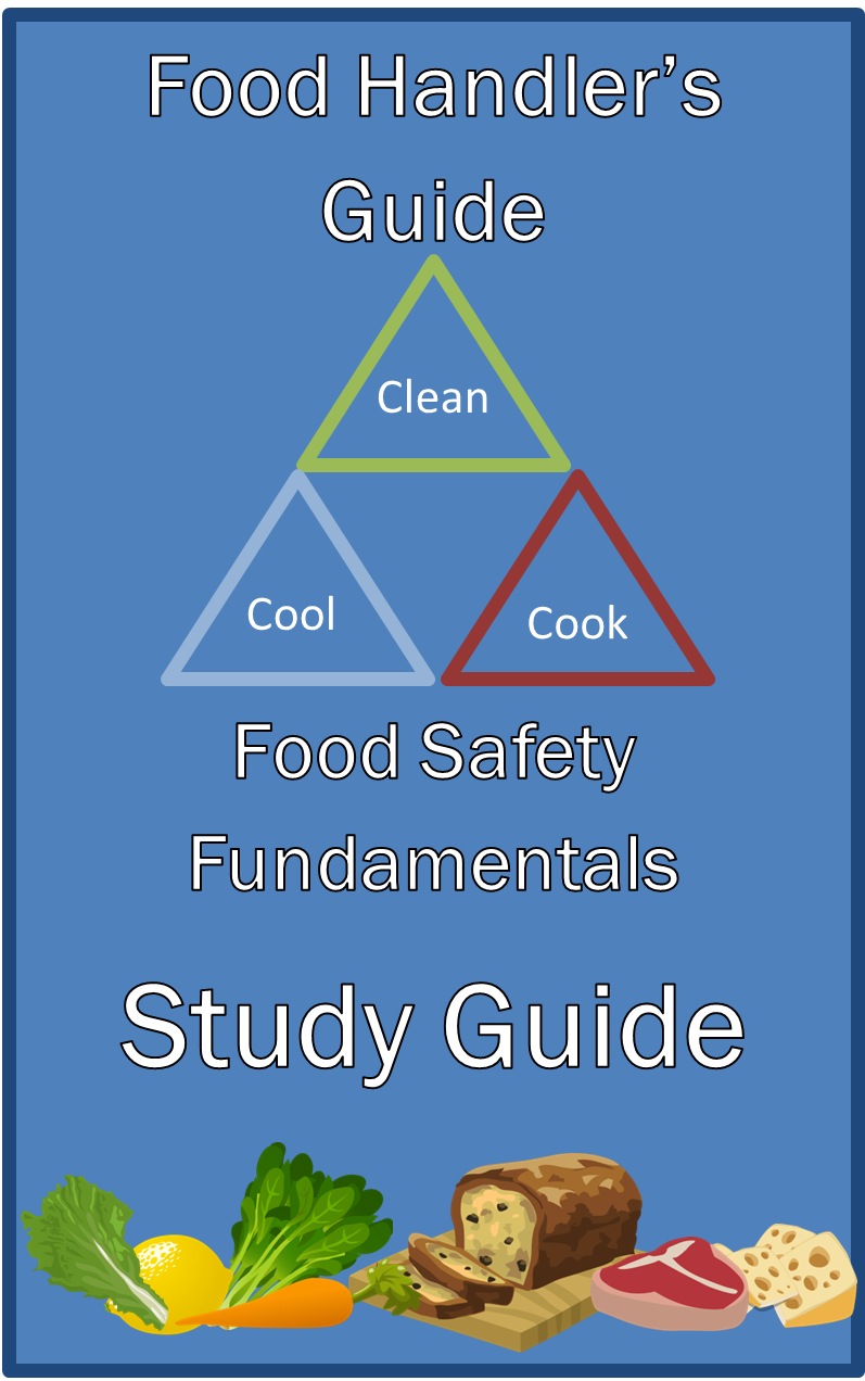 Safety management study guide